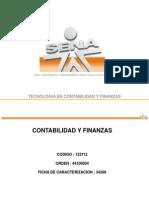 Informe Del Proyecto_general