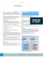 Brochure Simatic-controller en[1]