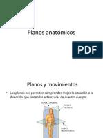 sem5_Planosymovimientos