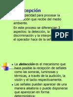 sem3_diapositivasPERCEPCION_2