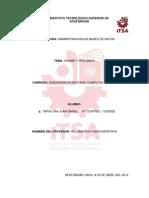 TAPIA_LIRA_JUAN_DANIEL_COMMIT Y ROLLBACK.docx