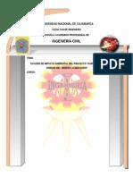 memoria descriptiva planeamiento.doc