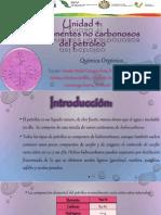 Exposicion Unidad 4.pptx