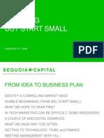 JG Stanford Business Plans 02 08