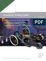 Sealing Guide