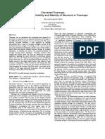 Gi2008 Paper