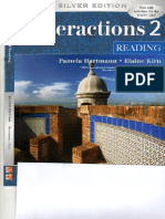 Interactions 2 Reading.pdf