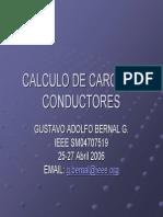 Calculo_Cargas_Conductores