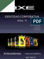 axe2-2