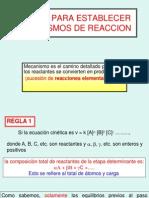 5_+REGLAS+MECANISMOS+DE+REACCION