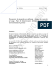 NCh1914-2-1985.pdf
