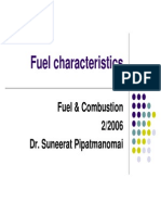 JEE658_P2-Fuel Charactic ของ คนไทย