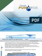 201012 Captacion Agua Lluvia