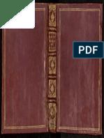 Los Quince Libros Elementales de Euclides