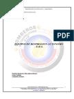 EQUIPOS RESPIRACION AUTONOMOS (ERA).pdf