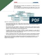 EHB en File 2.2-Loading-Principle