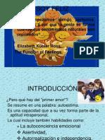 autoestimamodificado-100126161334-phpapp02