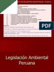 Clase 1 Normatividad Ambiental Peruana (1)