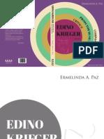 Edino Krieger Vol II