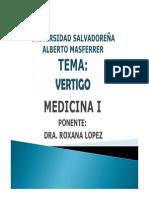 VERTIGO.pdf