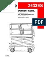 2633 Operators.pdf