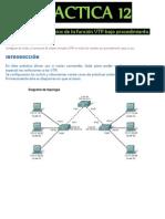 Practica12 MRD