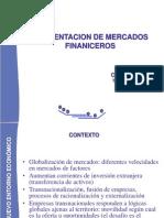 Carlos Salas - Segmentacion de Mercados Financieros - Panel 8
