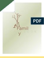 Family Medicine Final