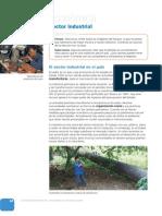 Sociales_8 pgs18,20,21,22,26,27 copy