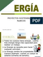 energia-110126043619-phpapp01