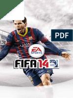 FIFA14ps3MANOLes