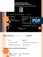 informe sobre la boracita.pptx
