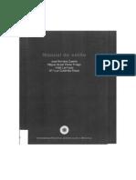Manual de Redaccion Uned-bueno 150 Pag Leerlo