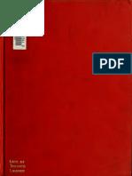 bibliothquedel168ecol