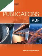 PDF - ASCE Publication 2014