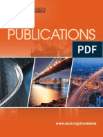 PDF - ASCE Publication 2014