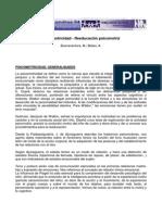 psicomotricidad_reeducacion_psicomotriz