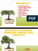 Power Point Isbd