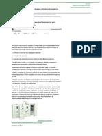Painéis TTA -Segurança e...Hneider Electric Brasil
