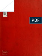 bibliothquedel173ecol