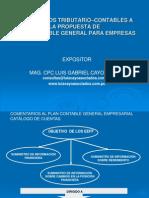Exposicion-luis Gabriel Cayo Quispe