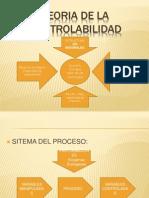 Simulacion y Control de Procesos-clase 20 de Mayo -Jose Fernandez