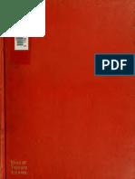 bibliothquedel174ecol