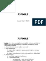 ASFIXIILE1