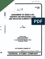 7-Assessment of Grade H-451_параграф_4