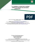 INTA_Cuadernillo N5 Silvicultura en Vivero