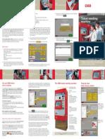 Folder OeBB-Ticketmachine Englisch