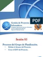GestiónProyectosInformáticos_Sesión05