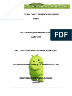 Android Pc Virtual