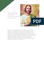 Mi Palabra PDF Foto